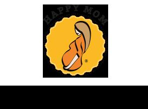 happymom-schwangerschaft